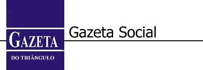 abertura Gazeta Social