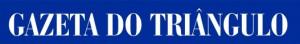 logo gazeta site