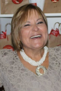 Silvana Borges, sucesso na nova fase do programa