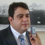LEONARDO FURTADO BORELLI