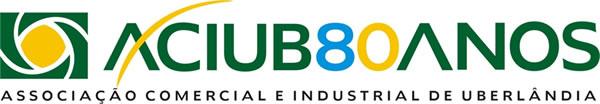 aciub logo 2 09 2014