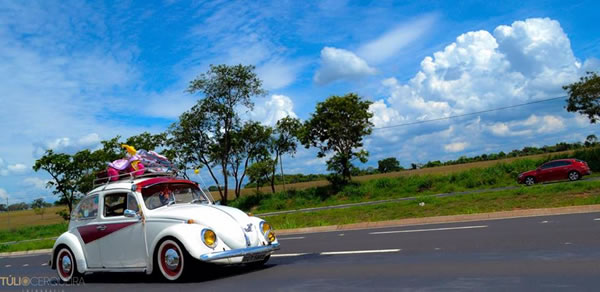 Encontro STT. Foto: Divulgação