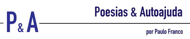 Abertura-poesias