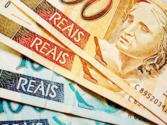 Dinheiro extra deve cair na conta de servidores municipais a partir do mês de novembro