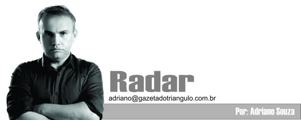 abertura radar