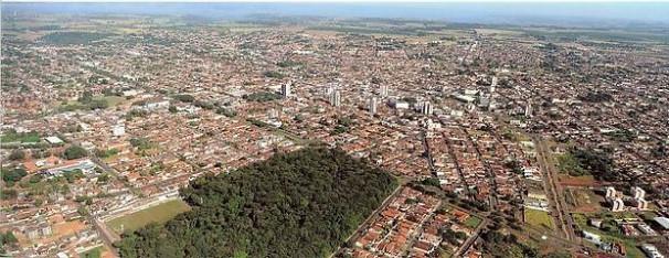 Araguari receberá o Prêmio Cidades Inteligentes - Edição Especial 2019