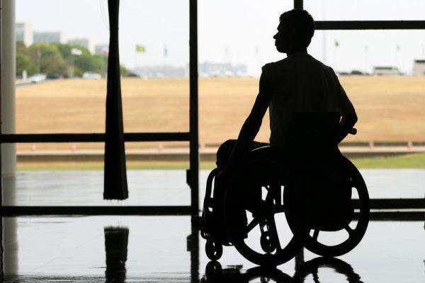 Conscientização sobre o tema e inserção das pessoas com deficiência em aspectos variados da sociedade fazem parte do debate