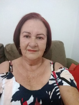 Marli Garcia Póvoa, dia 11
