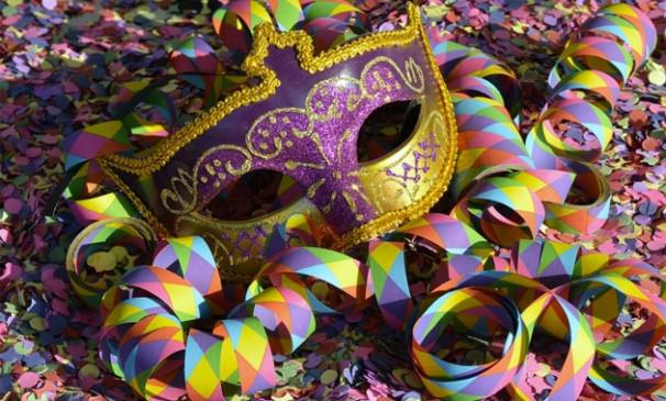 Escolas de samba e blocos carnavalescos podem se inscrever para participar do evento