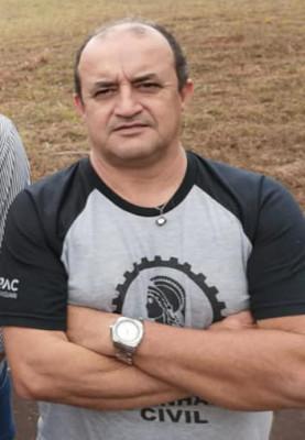 Cristiano Guimarães, dia 26