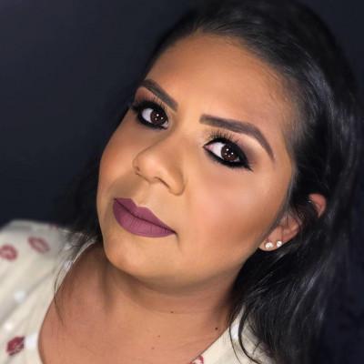 Joana Lima - dia 24