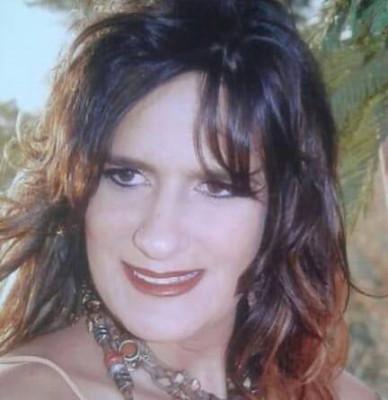 Lucia Costa, dia 17