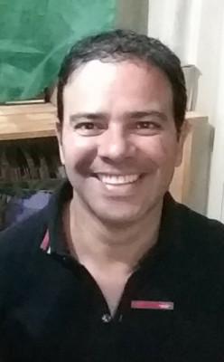 Luciano Teles, dia 26