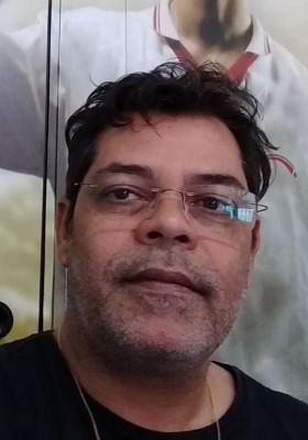 Marcelo Oliveira, dia 22