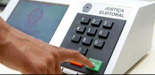 Demais prazos do calendário eleitoral continuam em vigor.