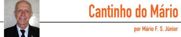 Abertura-cantinho-606x124