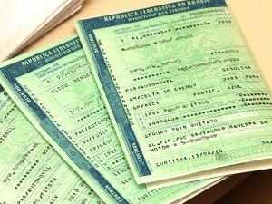 Cobrança do documento relativo ao IPVA 2020 continua suspensa