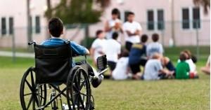 Setembro é considerado especial para a inclusão das pessoas com deficiência