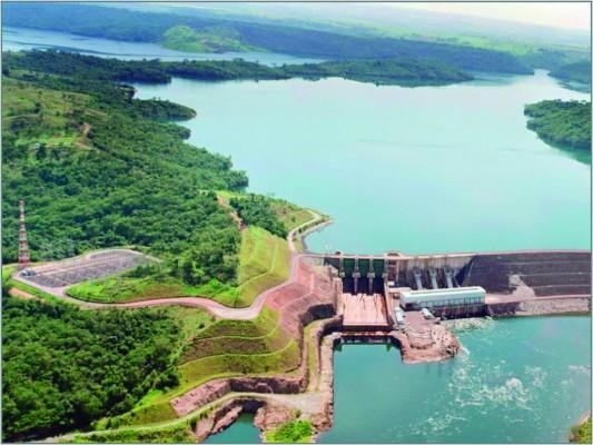 Araguari e Uberlândia aparecem no relatório da Agência Nacional de Águas (ANA)