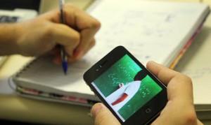 Decreto permite atendimento pedagógico presencial de maior número de alunos