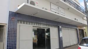 """""""Erro"""" nas eleições é """"lenda urbana"""", diz Cartório Eleitoral"""