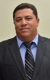 Sebastião Cardoso de Farias