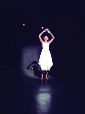 Filho de Caetano Veloso assina trilha sonora de espetáculo liderado por artista araguarina